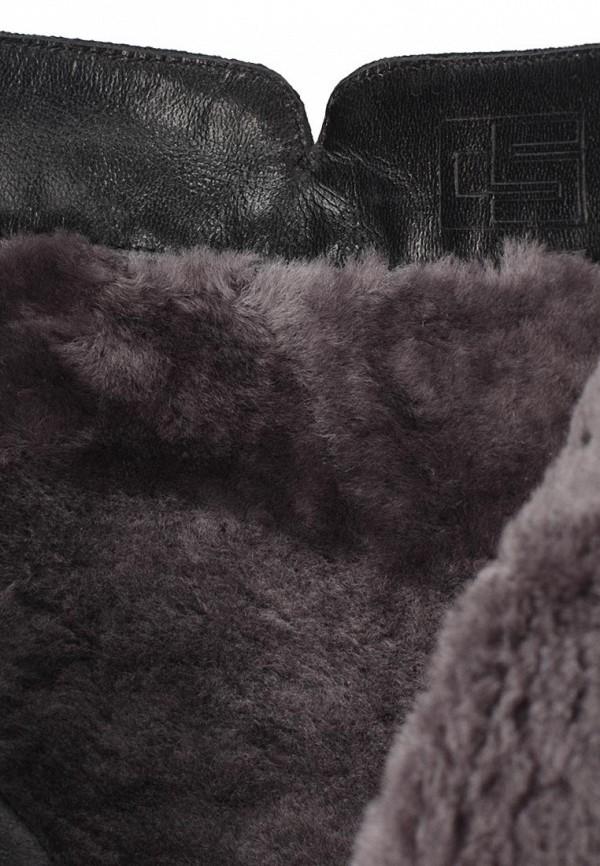 Полусапоги Calipso (Калипсо) 654-12-LR-01-VM: изображение 11