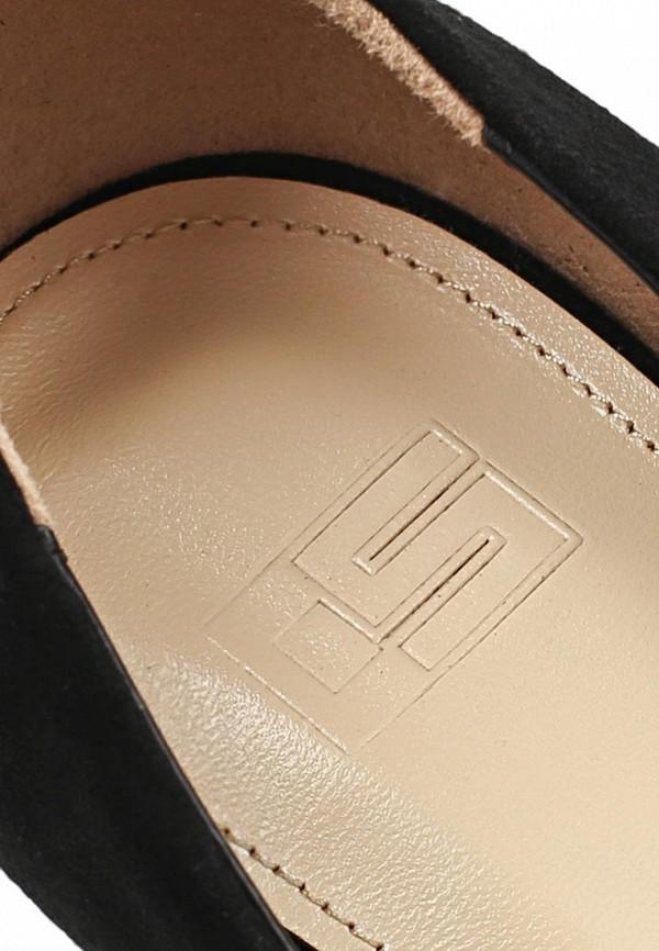 Туфли на каблуке Calipso (Калипсо) 703-01-LR-01-VK: изображение 11