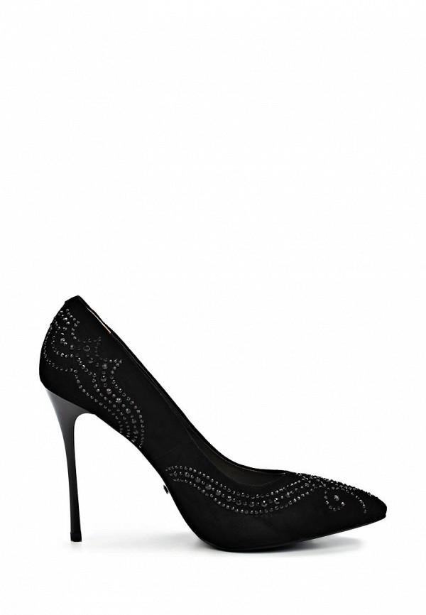 Туфли на каблуке Calipso (Калипсо) 710-03-LR-01-VK: изображение 7