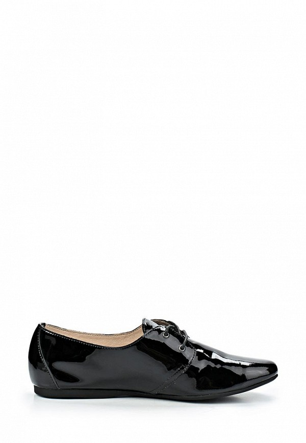 Женские ботинки Calipso (Калипсо) 802-01-HR-01-LU: изображение 7