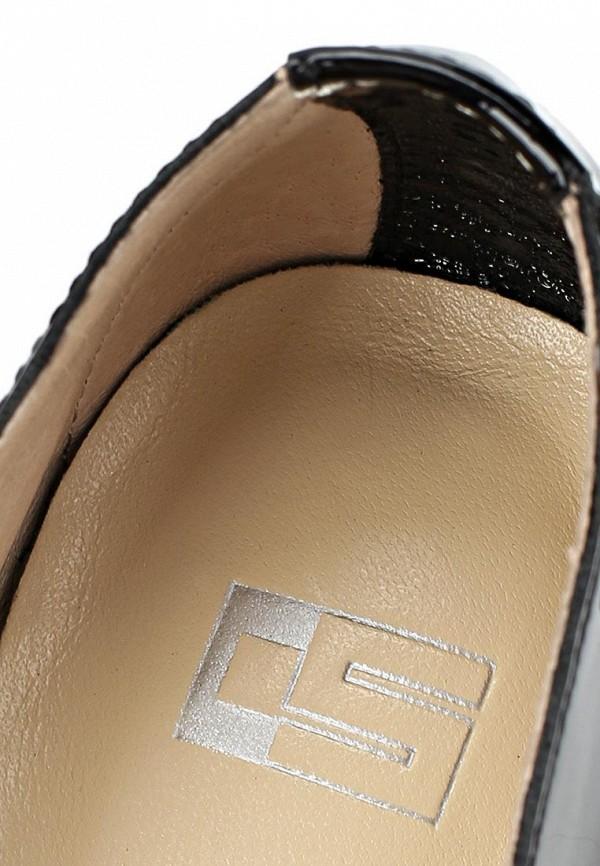 Женские ботинки Calipso (Калипсо) 802-01-HR-01-LU: изображение 11