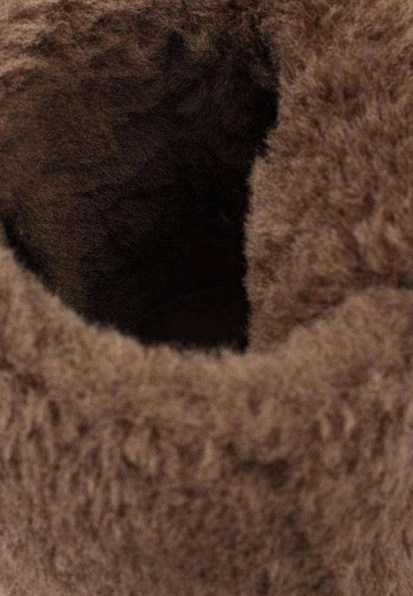 Сапоги на плоской подошве Calipso 601-04-F-08-VM: изображение 11