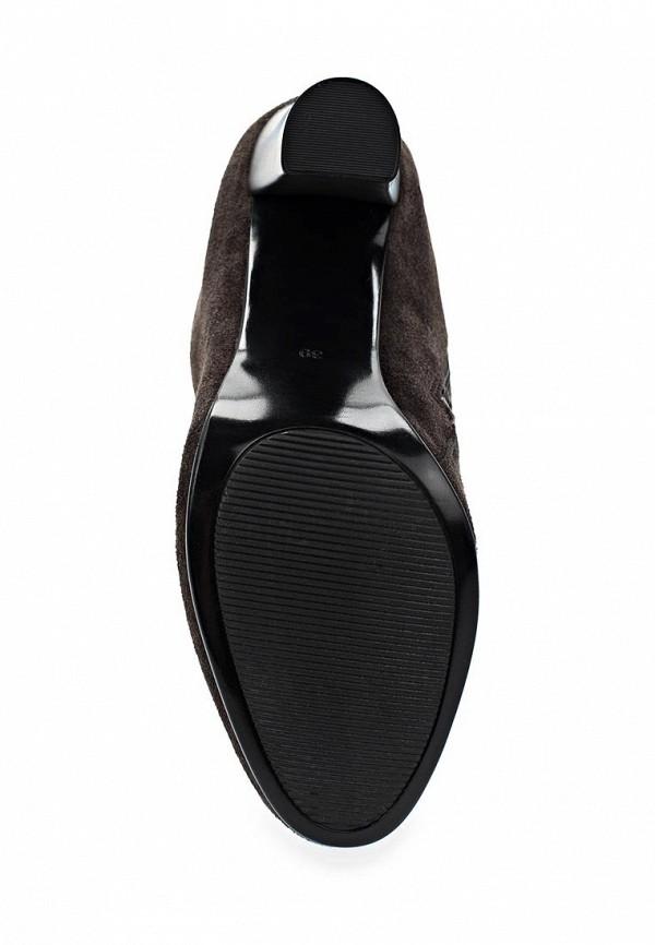 Сапоги на каблуке Calipso (Калипсо) 970-08-HR-15-CBM: изображение 4