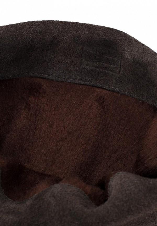 Сапоги на каблуке Calipso (Калипсо) 970-08-HR-15-CBM: изображение 12