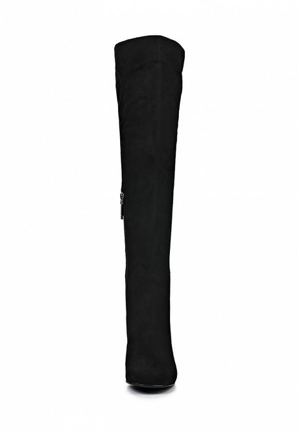 Женские сапоги Calipso (Калипсо) 702-07-LR-01-VBM: изображение 5