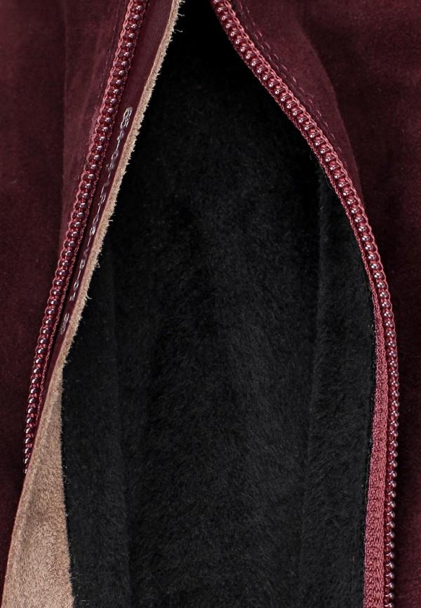 Ботфорты Calipso (Калипсо) 654-04-LR-05-VB-01: изображение 6