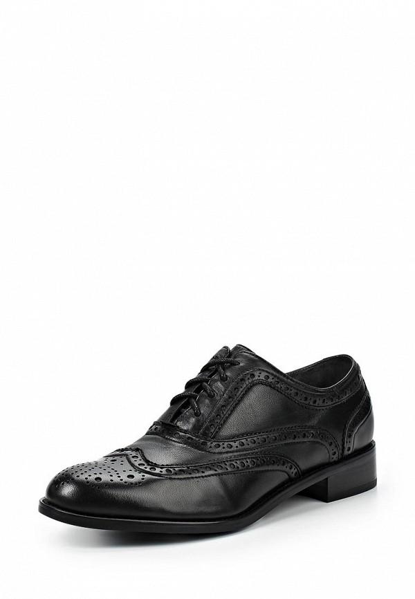Женские ботинки Calipso 512-01-F-01-KK: изображение 1
