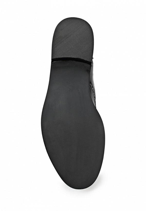 Женские ботинки Calipso 512-01-F-01-KK: изображение 3