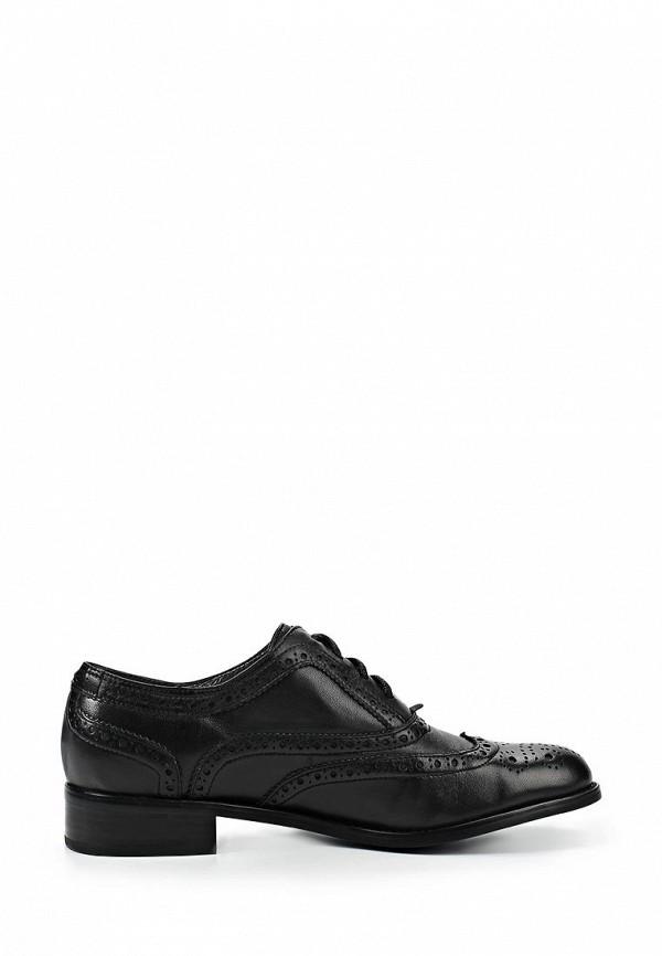 Женские ботинки Calipso 512-01-F-01-KK: изображение 7