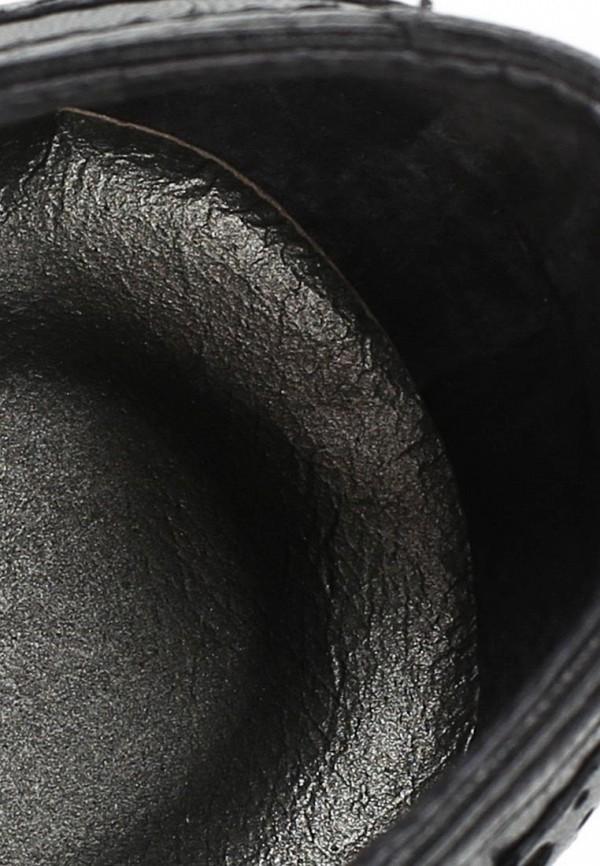 Женские ботинки Calipso 512-01-F-01-KK: изображение 11