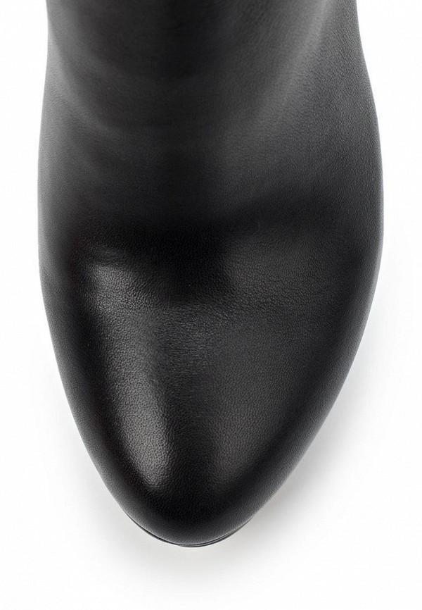 Полусапоги Calipso (Калипсо) 623-02-LR-01-KB: изображение 17