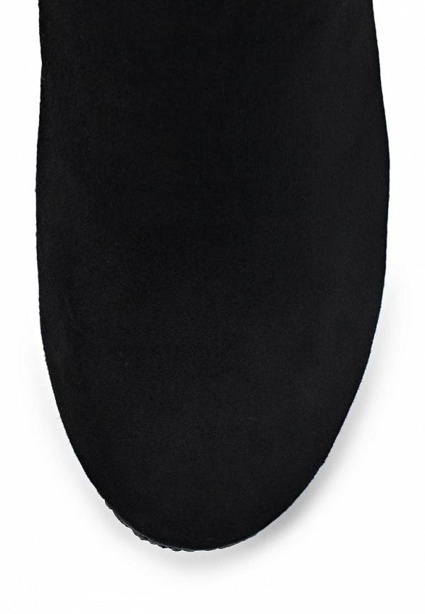 Женские сапоги Calipso (Калипсо) 911-17-GL-01-VM: изображение 9