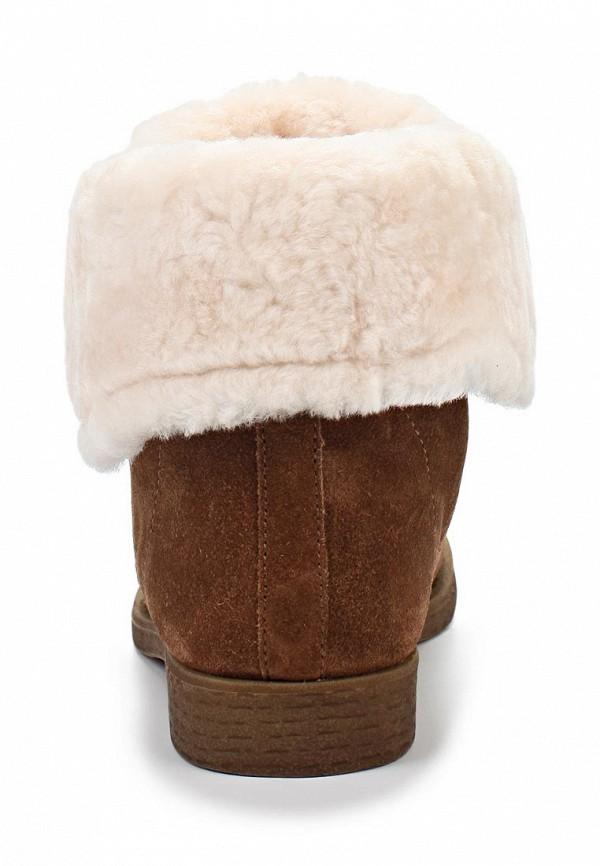 Женские ботинки Calipso 149-05-HC-02-CM: изображение 3