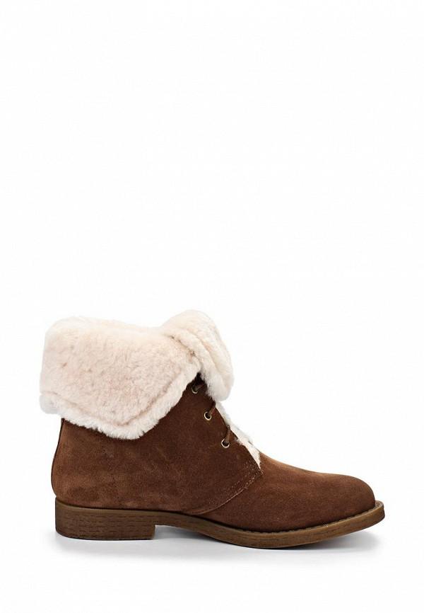 Женские ботинки Calipso 149-05-HC-02-CM: изображение 4