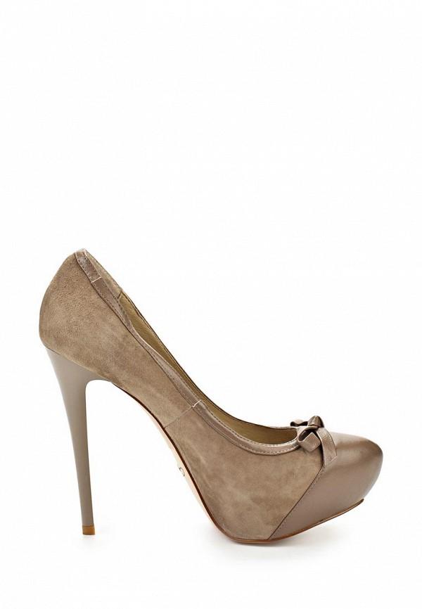 Туфли на каблуке Calipso (Калипсо) 042-02-ZC-15-VK-03: изображение 7
