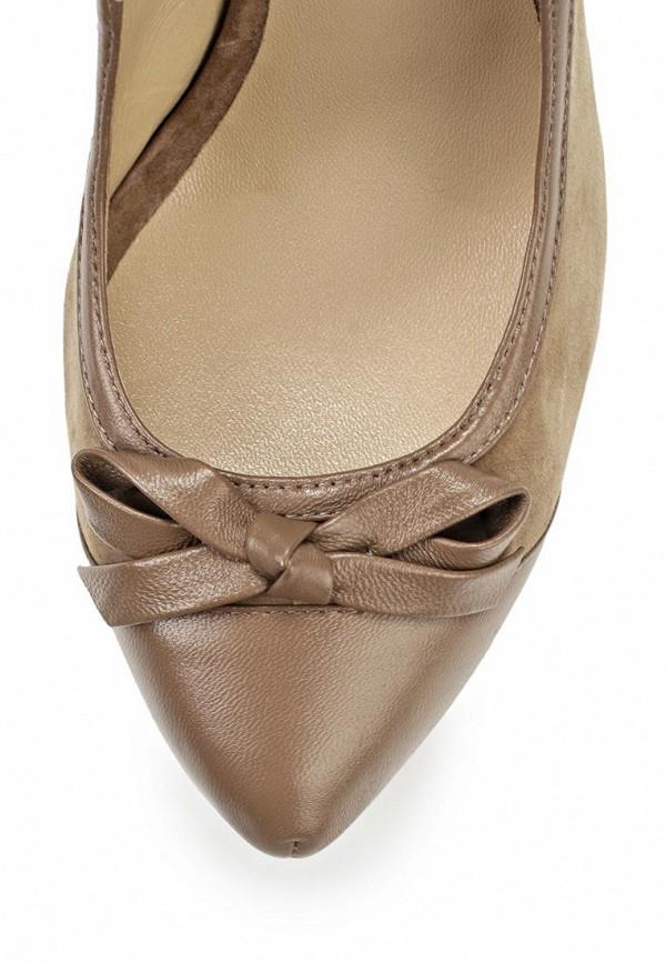 Туфли на каблуке Calipso (Калипсо) 042-02-ZC-15-VK-03: изображение 9
