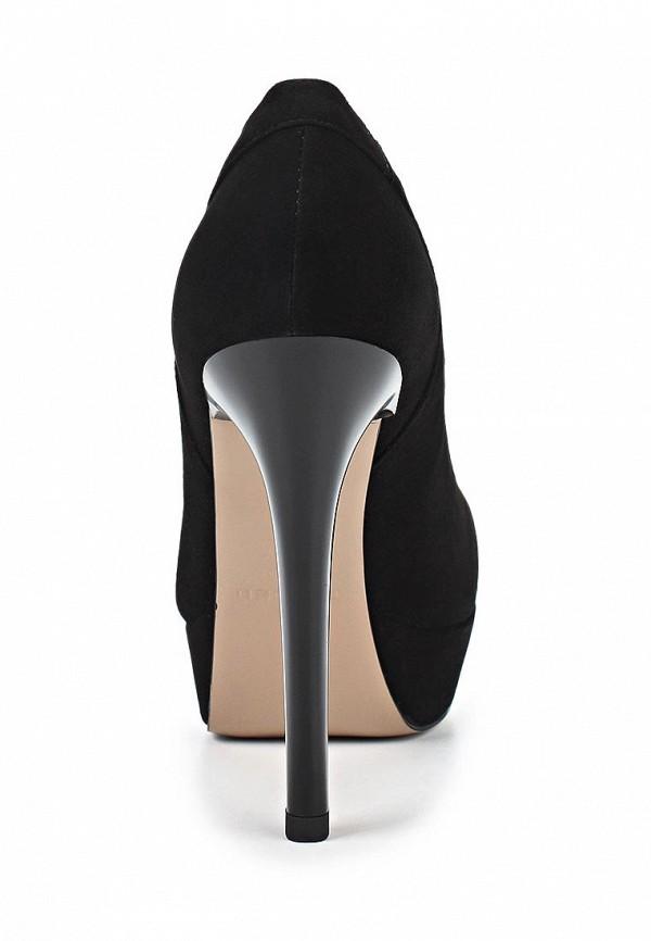Туфли на каблуке Calipso (Калипсо) 055-02-ZC-01-VK: изображение 2