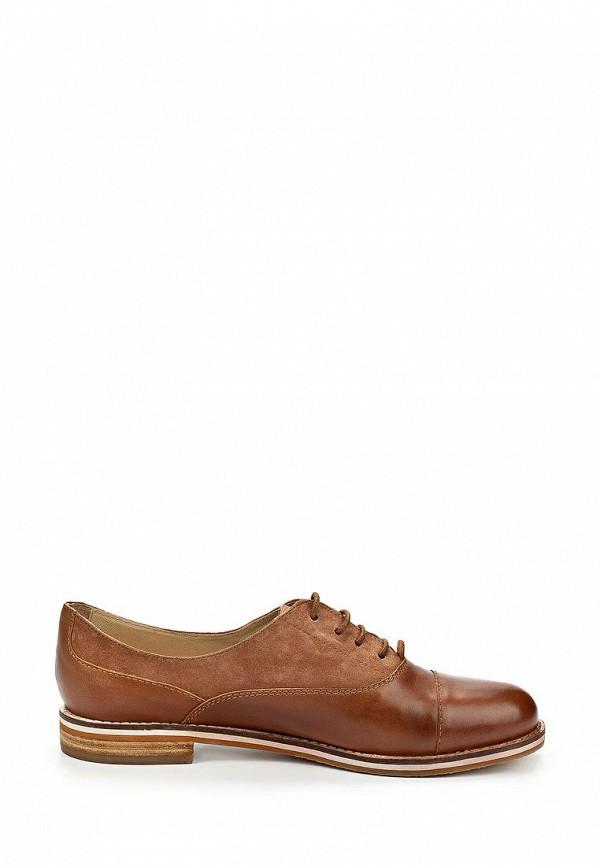 Женские ботинки Calipso (Калипсо) 069-02-GL-21-KK: изображение 7