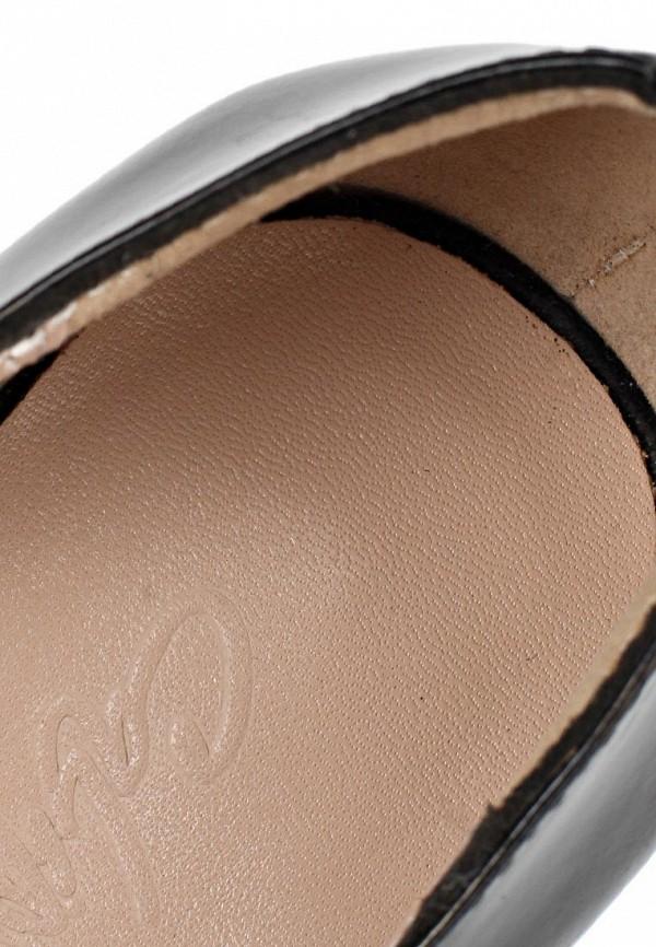Туфли на каблуке Calipso (Калипсо) 207-32-FX-01-VK-02: изображение 11