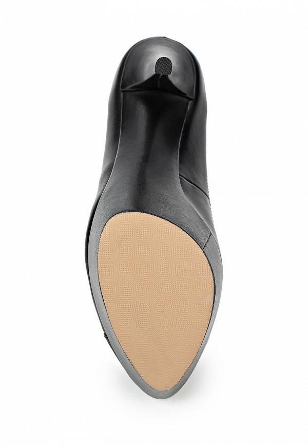 Туфли на каблуке Calipso 637-02-LR-01-KK: изображение 3