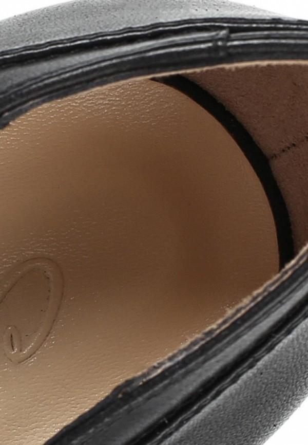 Туфли на каблуке Calipso 637-02-LR-01-KK: изображение 11