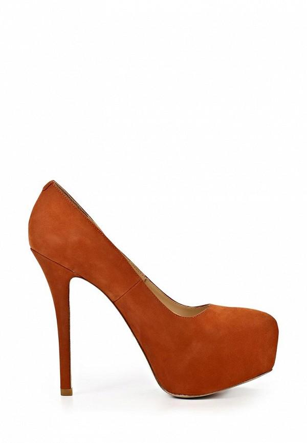 Туфли на каблуке Calipso (Калипсо) 687-01-LR-21-NK-01: изображение 8