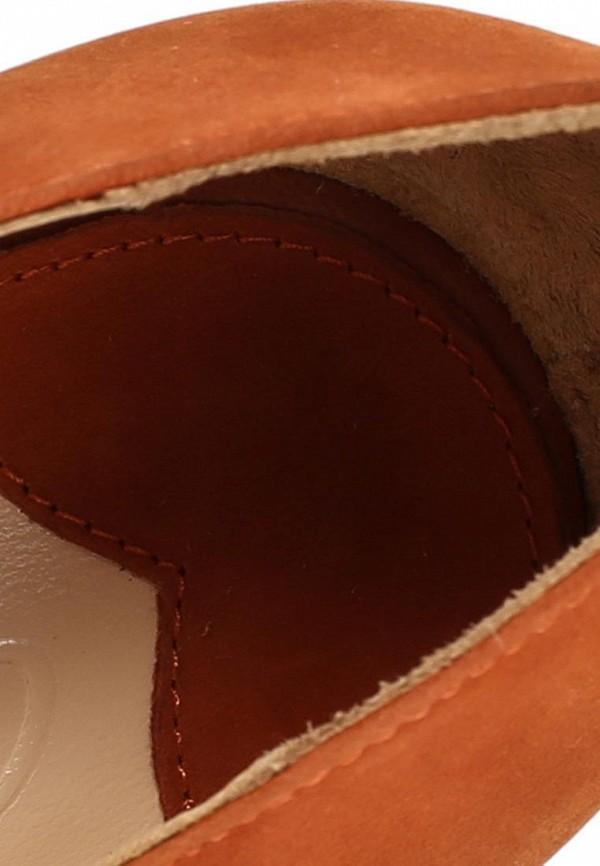 Туфли на каблуке Calipso (Калипсо) 687-01-LR-21-NK-01: изображение 12
