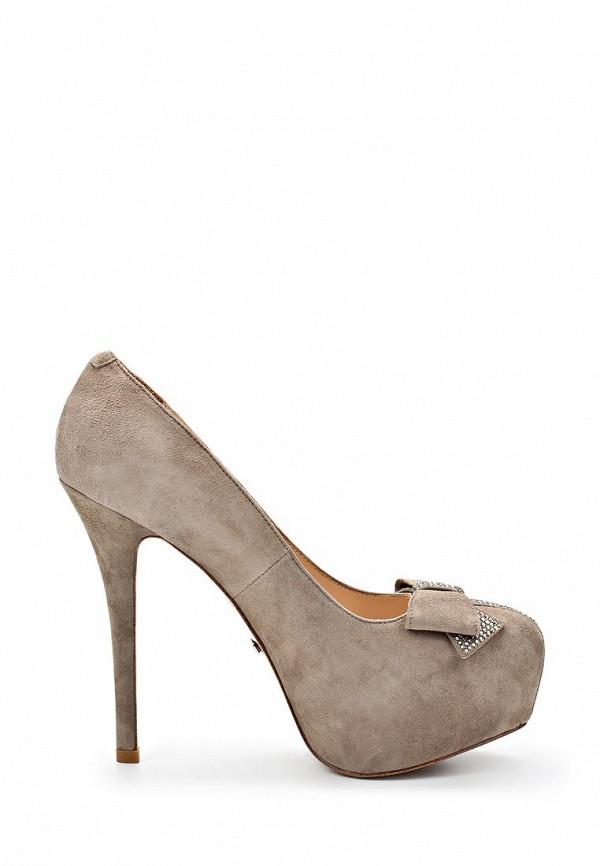 Туфли на каблуке Calipso (Калипсо) 687-02-LR-15-VK: изображение 7