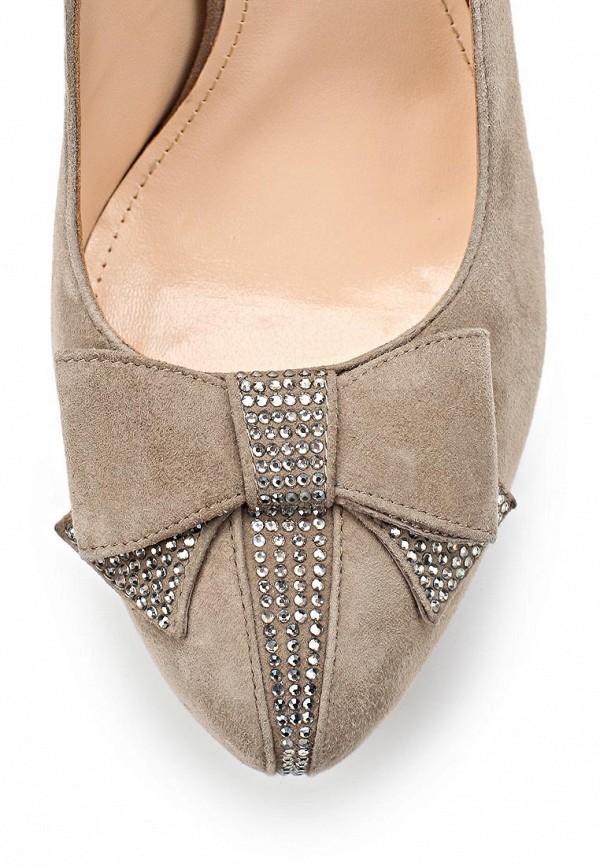 Туфли на каблуке Calipso (Калипсо) 687-02-LR-15-VK: изображение 9