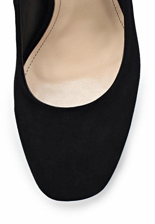 Туфли на каблуке Calipso (Калипсо) 700-05-LR-01-VK: изображение 9