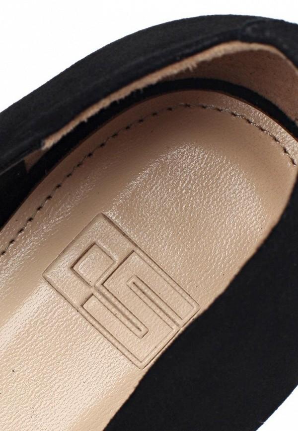 Туфли на каблуке Calipso (Калипсо) 700-05-LR-01-VK: изображение 11
