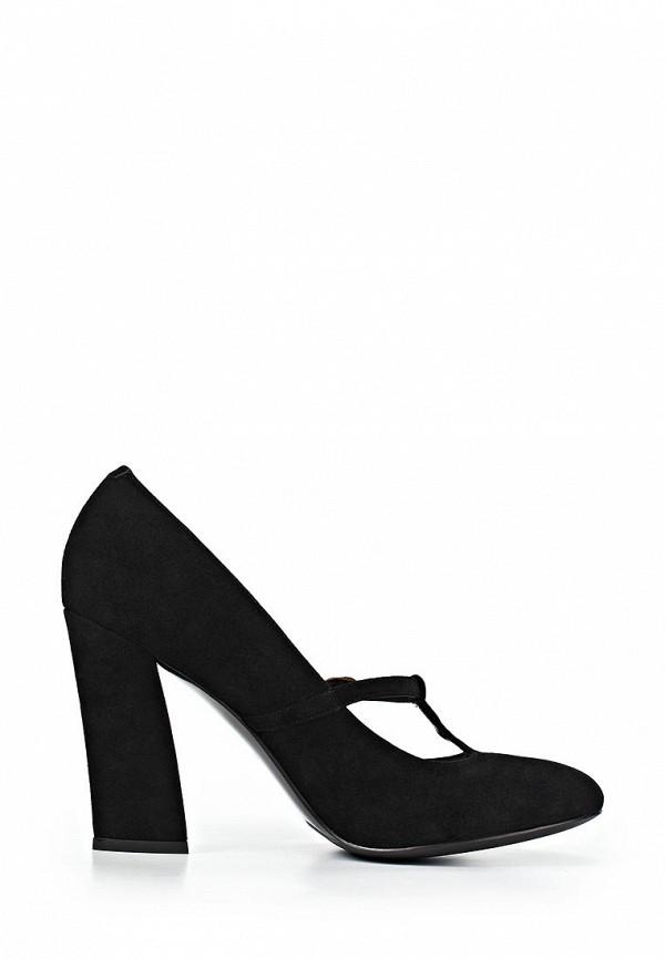 Туфли на каблуке Calipso (Калипсо) 619-31-LR-01-VK: изображение 3