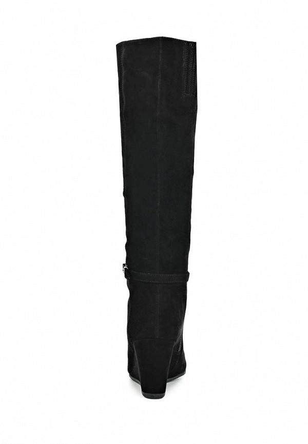 Женские сапоги Calipso (Калипсо) 074-04-ZC-01-VBM: изображение 2