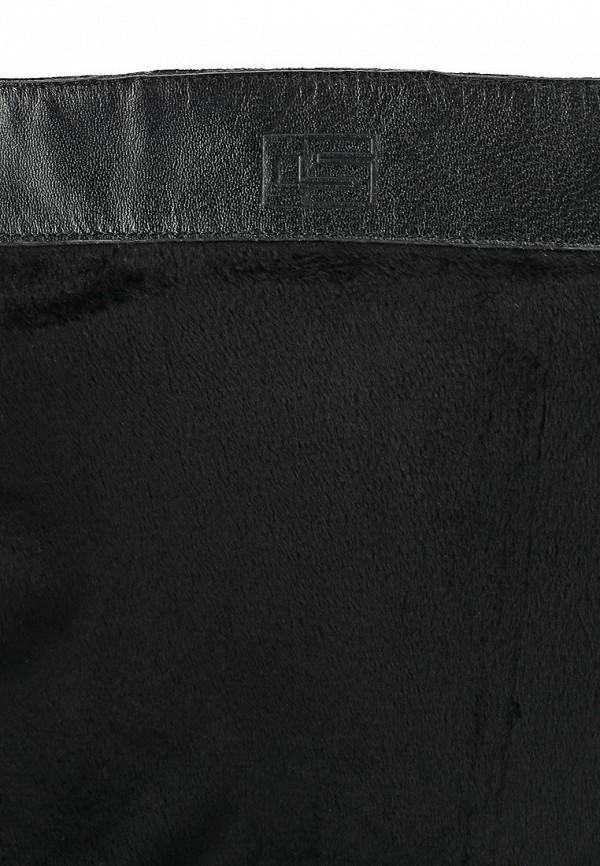 Женские сапоги Calipso (Калипсо) 074-04-ZC-01-VBM: изображение 4