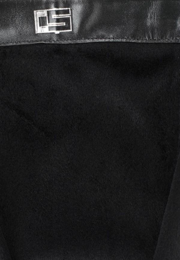 Женские сапоги Calipso (Калипсо) 203-01-HR-01-VB: изображение 4