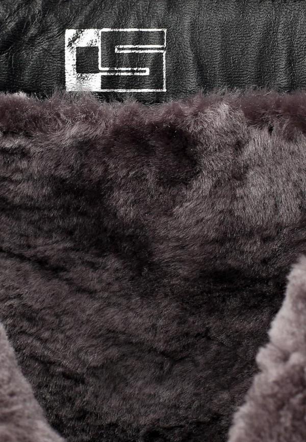 Женские сапоги Calipso 593-06-F-01-KM: изображение 4