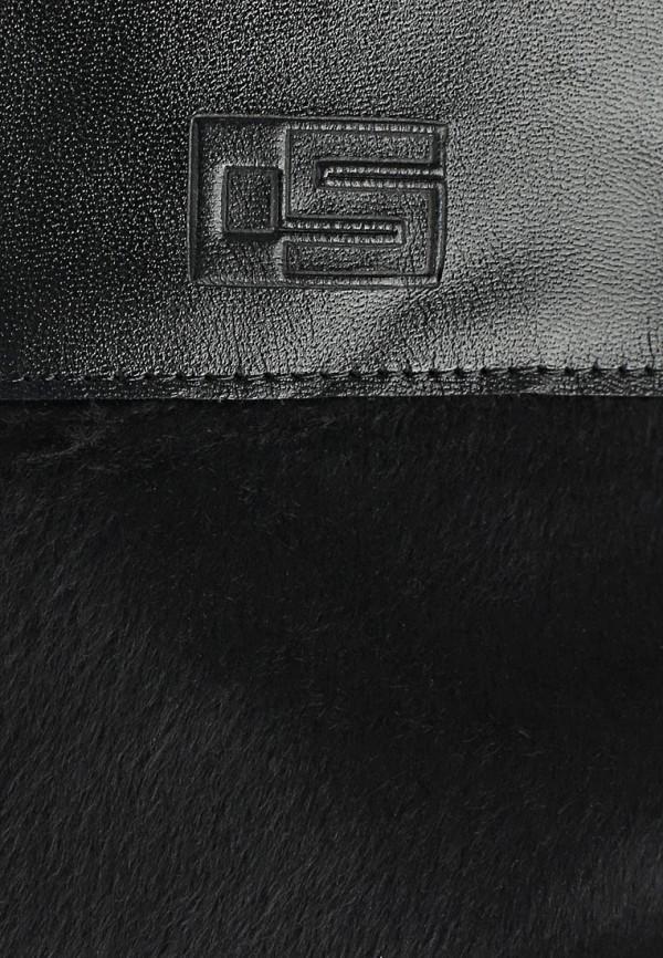 Женские сапоги Calipso 654-04-LR-01-VB: изображение 3