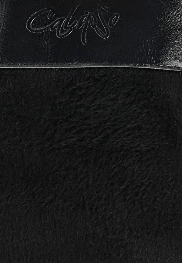 Женские сапоги Calipso (Калипсо) 666-02-LR-01-VB: изображение 4