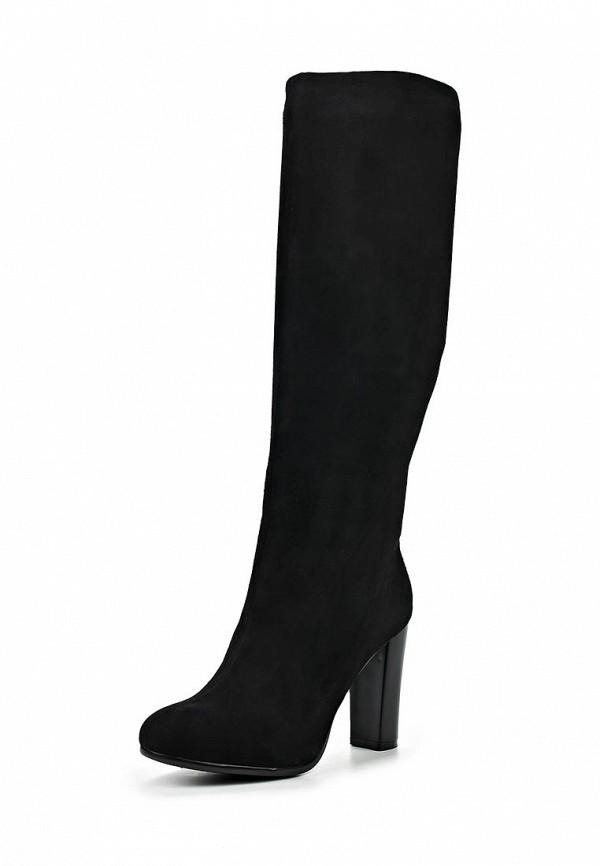 Сапоги на каблуке Calipso (Калипсо) 970-01-HR-01-VM: изображение 1