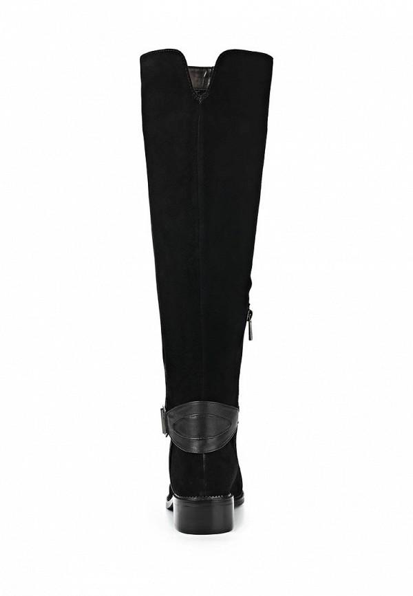 Женские сапоги Calipso 270-03-TH-01-VBM: изображение 2