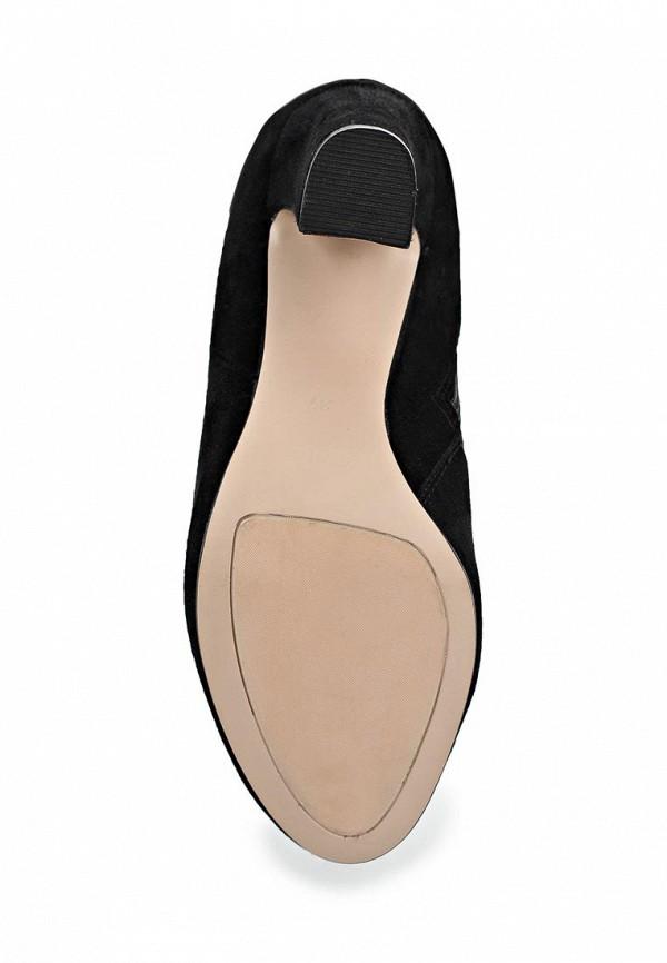 Сапоги на каблуке Calipso 080-13-ZC-01-VBM: изображение 2