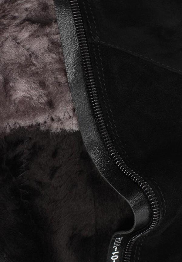 Сапоги на каблуке Calipso 080-13-ZC-01-VBM: изображение 4