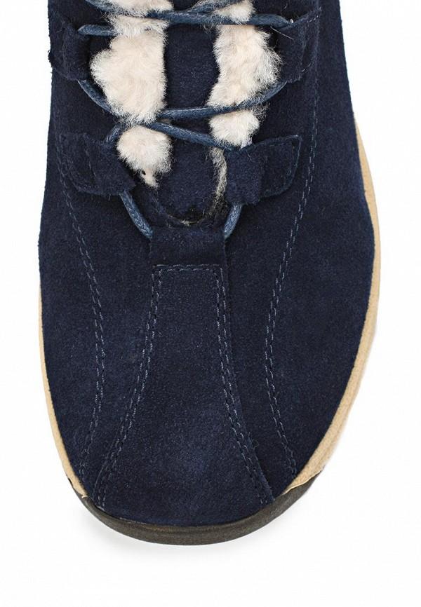 Женские ботинки Calipso 102-13-HC-16-CM: изображение 2