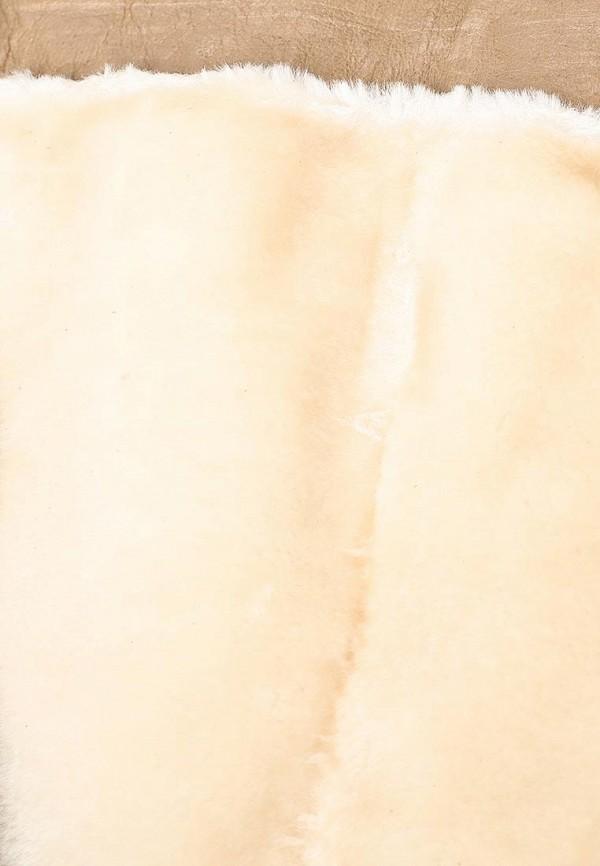 Женские сапоги Calipso 149-07-HC-02-CA: изображение 4