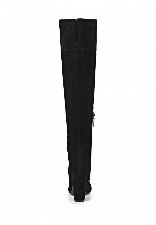 Женские сапоги Calipso 250-08-FX-01-VBM: изображение 2