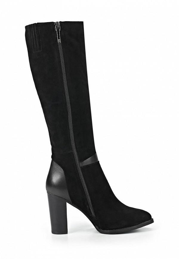 Сапоги на каблуке Calipso (Калипсо) 278-02-FX-01-VBM: изображение 10