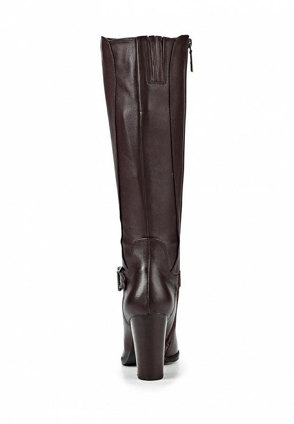 Женские сапоги Calipso (Калипсо) 278-03-FX-02-KBM: изображение 2