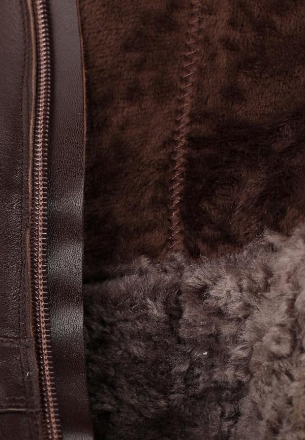 Женские сапоги Calipso (Калипсо) 278-03-FX-02-KBM: изображение 4