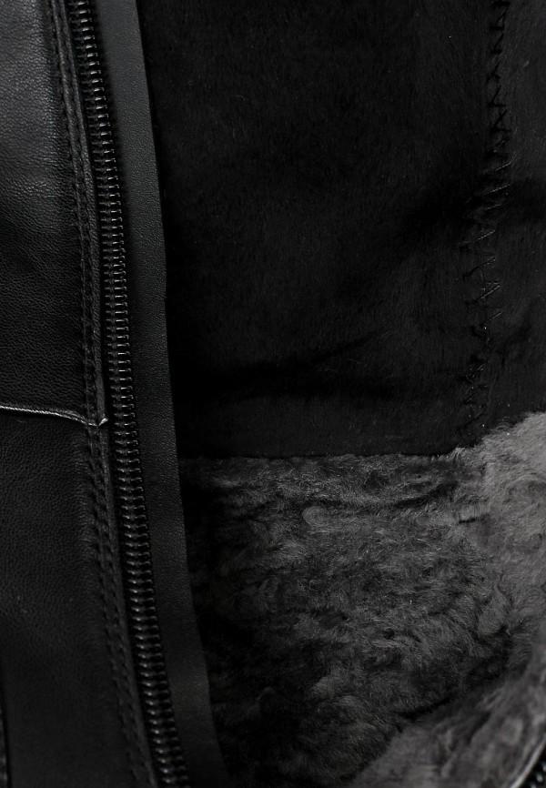 Женские сапоги Calipso (Калипсо) 301-06-TH-01-KBM: изображение 4
