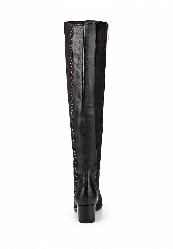 Женские сапоги Calipso (Калипсо) 478-01-LP-15-VBM: изображение 2